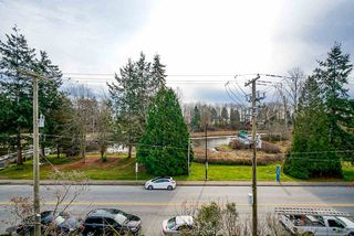 "Photo 17: 9 15971 MARINE Drive: White Rock Condo for sale in ""Mariner Estates"" (South Surrey White Rock)  : MLS®# R2421042"