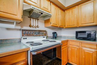 "Photo 12: 9 15971 MARINE Drive: White Rock Condo for sale in ""Mariner Estates"" (South Surrey White Rock)  : MLS®# R2421042"