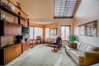 "Photo 3: 9 15971 MARINE Drive: White Rock Condo for sale in ""Mariner Estates"" (South Surrey White Rock)  : MLS®# R2421042"