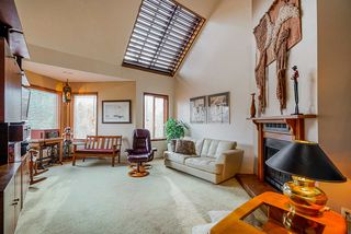 "Photo 2: 9 15971 MARINE Drive: White Rock Condo for sale in ""Mariner Estates"" (South Surrey White Rock)  : MLS®# R2421042"