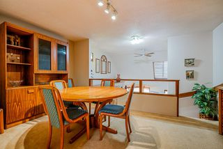 "Photo 8: 9 15971 MARINE Drive: White Rock Condo for sale in ""Mariner Estates"" (South Surrey White Rock)  : MLS®# R2421042"