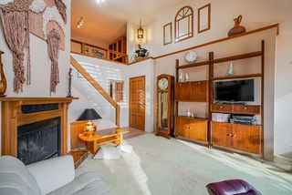 "Photo 6: 9 15971 MARINE Drive: White Rock Condo for sale in ""Mariner Estates"" (South Surrey White Rock)  : MLS®# R2421042"
