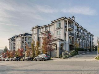 "Photo 16: 302 210 LEBLEU Street in Coquitlam: Maillardville Condo for sale in ""MACKIN PARK"" : MLS®# R2424153"