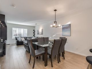"Photo 5: 302 210 LEBLEU Street in Coquitlam: Maillardville Condo for sale in ""MACKIN PARK"" : MLS®# R2424153"