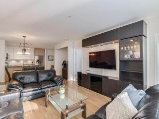 "Photo 11: 302 210 LEBLEU Street in Coquitlam: Maillardville Condo for sale in ""MACKIN PARK"" : MLS®# R2424153"