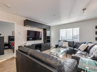 "Photo 8: 302 210 LEBLEU Street in Coquitlam: Maillardville Condo for sale in ""MACKIN PARK"" : MLS®# R2424153"