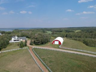 Photo 2: 51231 Range Road 210: Rural Strathcona County House for sale : MLS®# E4183198