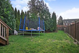 Photo 18: 45718 LEWIS Avenue in Chilliwack: Chilliwack N Yale-Well House for sale : MLS®# R2426325