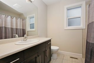 Photo 13: 45718 LEWIS Avenue in Chilliwack: Chilliwack N Yale-Well House for sale : MLS®# R2426325