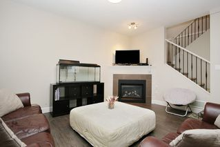 Photo 3: 45718 LEWIS Avenue in Chilliwack: Chilliwack N Yale-Well House for sale : MLS®# R2426325