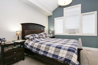Photo 9: 45718 LEWIS Avenue in Chilliwack: Chilliwack N Yale-Well House for sale : MLS®# R2426325