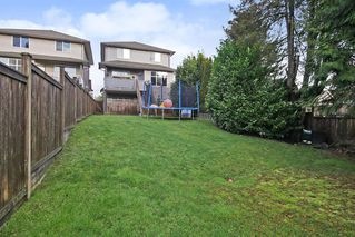 Photo 17: 45718 LEWIS Avenue in Chilliwack: Chilliwack N Yale-Well House for sale : MLS®# R2426325