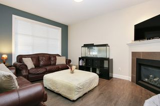 Photo 2: 45718 LEWIS Avenue in Chilliwack: Chilliwack N Yale-Well House for sale : MLS®# R2426325
