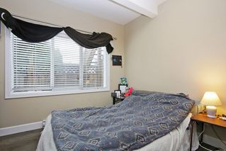 Photo 16: 45718 LEWIS Avenue in Chilliwack: Chilliwack N Yale-Well House for sale : MLS®# R2426325
