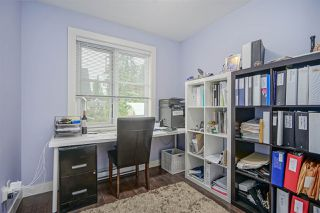 """Photo 15: 203 8485 NEW HAVEN Close in Burnaby: Big Bend Townhouse for sale in """"McGregor"""" (Burnaby South)  : MLS®# R2441535"""