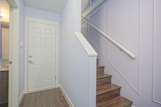 """Photo 17: 203 8485 NEW HAVEN Close in Burnaby: Big Bend Townhouse for sale in """"McGregor"""" (Burnaby South)  : MLS®# R2441535"""