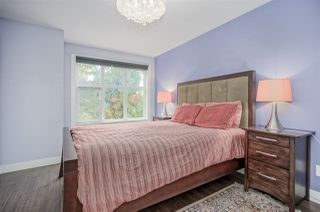 """Photo 13: 203 8485 NEW HAVEN Close in Burnaby: Big Bend Townhouse for sale in """"McGregor"""" (Burnaby South)  : MLS®# R2441535"""