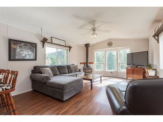 Photo 18: 33153 SMITH Avenue in Mission: Steelhead House for sale : MLS®# R2441277