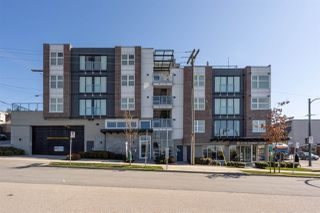 """Main Photo: 519 388 KOOTENAY Street in Vancouver: Hastings Sunrise Condo for sale in """"VIEW 388"""" (Vancouver East)  : MLS®# R2448653"""