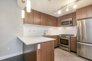 Photo 3: 308 1330 MARINE Drive in North Vancouver: Pemberton NV Condo for sale : MLS®# R2448717