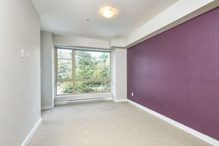 Photo 8: 308 1330 MARINE Drive in North Vancouver: Pemberton NV Condo for sale : MLS®# R2448717