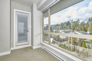 Photo 10: 308 1330 MARINE Drive in North Vancouver: Pemberton NV Condo for sale : MLS®# R2448717