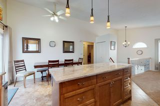 Photo 12: 16112 83 St: Edmonton House for sale
