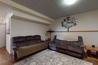 Photo 20: 16112 83 St: Edmonton House for sale