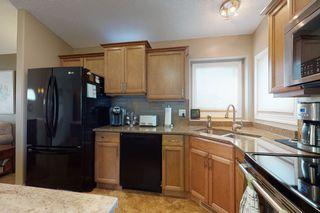 Photo 11: 16112 83 St: Edmonton House for sale