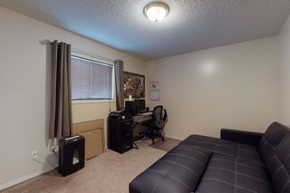 Photo 16: 16112 83 St: Edmonton House for sale