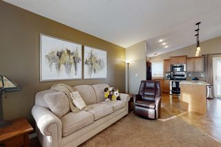 Photo 6: 16112 83 St: Edmonton House for sale