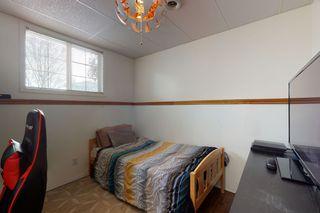 Photo 24: 16112 83 St: Edmonton House for sale