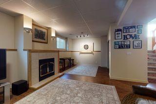 Photo 23: 16112 83 St: Edmonton House for sale