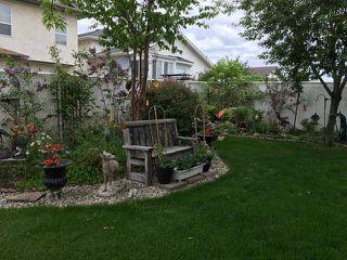 Photo 29: 16112 83 St: Edmonton House for sale