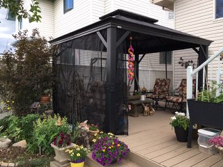 Photo 28: 16112 83 St: Edmonton House for sale