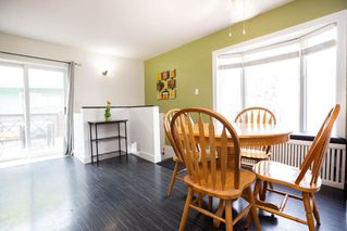 Photo 22: 242 Guildford Street in Winnipeg: Deer Lodge Residential for sale (5E)  : MLS®# 202009000