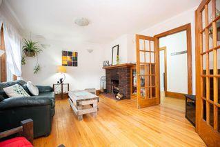 Photo 4: 242 Guildford Street in Winnipeg: Deer Lodge Residential for sale (5E)  : MLS®# 202009000
