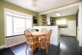 Photo 19: 242 Guildford Street in Winnipeg: Deer Lodge Residential for sale (5E)  : MLS®# 202009000