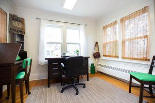 Photo 7: 242 Guildford Street in Winnipeg: Deer Lodge Residential for sale (5E)  : MLS®# 202009000