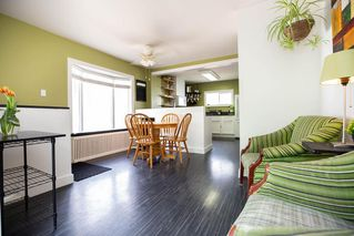 Photo 21: 242 Guildford Street in Winnipeg: Deer Lodge Residential for sale (5E)  : MLS®# 202009000