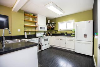 Photo 12: 242 Guildford Street in Winnipeg: Deer Lodge Residential for sale (5E)  : MLS®# 202009000