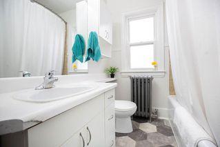 Photo 11: 242 Guildford Street in Winnipeg: Deer Lodge Residential for sale (5E)  : MLS®# 202009000