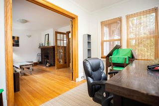Photo 8: 242 Guildford Street in Winnipeg: Deer Lodge Residential for sale (5E)  : MLS®# 202009000