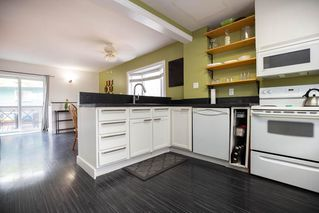 Photo 16: 242 Guildford Street in Winnipeg: Deer Lodge Residential for sale (5E)  : MLS®# 202009000
