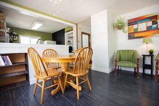 Photo 18: 242 Guildford Street in Winnipeg: Deer Lodge Residential for sale (5E)  : MLS®# 202009000