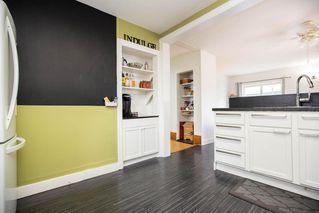 Photo 15: 242 Guildford Street in Winnipeg: Deer Lodge Residential for sale (5E)  : MLS®# 202009000