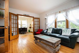 Photo 5: 242 Guildford Street in Winnipeg: Deer Lodge Residential for sale (5E)  : MLS®# 202009000