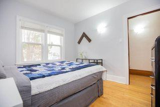 Photo 10: 242 Guildford Street in Winnipeg: Deer Lodge Residential for sale (5E)  : MLS®# 202009000