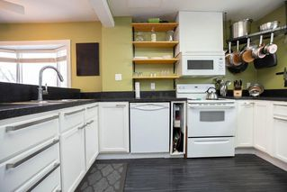 Photo 13: 242 Guildford Street in Winnipeg: Deer Lodge Residential for sale (5E)  : MLS®# 202009000