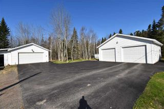 Photo 19: 533 FOREST GLADE Road in Forest Glade: 400-Annapolis County Residential for sale (Annapolis Valley)  : MLS®# 202007642